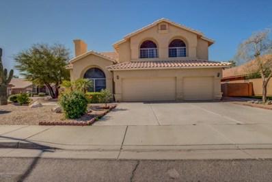 12337 W Encanto Boulevard, Avondale, AZ 85392 - MLS#: 5731816