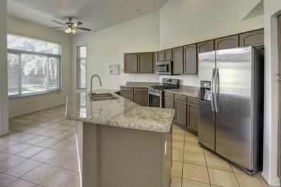 4426 E Anderson Drive, Phoenix, AZ 85032 - MLS#: 5731844
