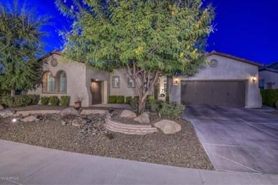 12428 W Maya Way, Peoria, AZ 85383 - MLS#: 5731861