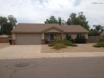 6425 E Sandra Terrace, Scottsdale, AZ 85254 - MLS#: 5731865