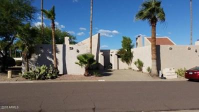 17228 E Ledferd Lane, Fountain Hills, AZ 85268 - MLS#: 5731866
