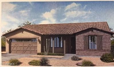 22181 E Estrella Road, Queen Creek, AZ 85142 - MLS#: 5731880