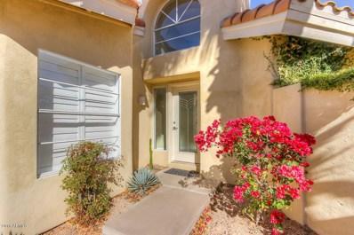 6514 E Sugarloaf Street, Mesa, AZ 85215 - MLS#: 5731886
