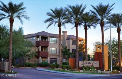 3848 N 3RD Avenue Unit 1046, Phoenix, AZ 85013 - MLS#: 5731887