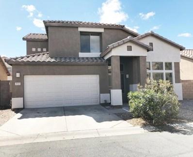 8935 E Capri Avenue, Mesa, AZ 85208 - MLS#: 5731904
