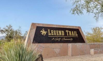 9399 E Cavalry Drive, Scottsdale, AZ 85262 - MLS#: 5731907