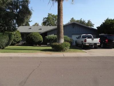 211 E Geneva Drive, Tempe, AZ 85282 - MLS#: 5731922