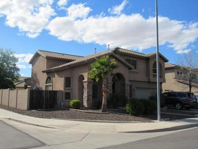 4638 S Calderon --, Mesa, AZ 85212 - MLS#: 5731962