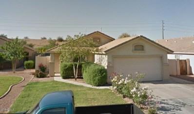 5843 E Hopi Circle, Mesa, AZ 85206 - MLS#: 5731974