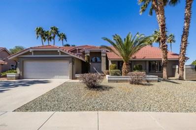 14214 W Meadowood Drive, Sun City West, AZ 85375 - MLS#: 5731975