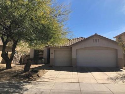 7747 E Phantom Way, Scottsdale, AZ 85255 - MLS#: 5731982