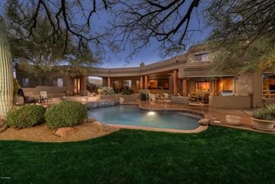 10040 E Happy Valley Road UNIT 388, Scottsdale, AZ 85255 - #: 5731984