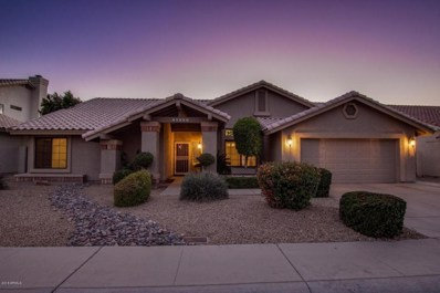 18882 N 69TH Avenue, Glendale, AZ 85308 - MLS#: 5731986