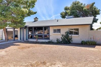 2235 E Sandra Terrace, Phoenix, AZ 85022 - MLS#: 5732001