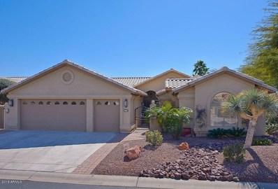 16147 W Indianola Avenue, Goodyear, AZ 85395 - MLS#: 5732011