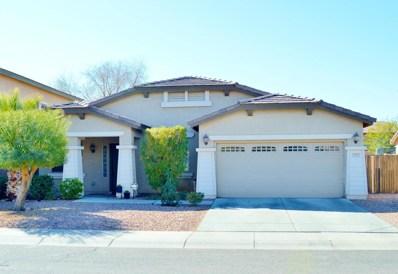 13515 W Avalon Drive, Avondale, AZ 85392 - MLS#: 5732046