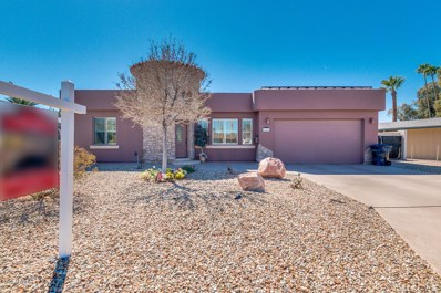 6917 E Pueblo Avenue, Mesa, AZ 85208 - MLS#: 5732059