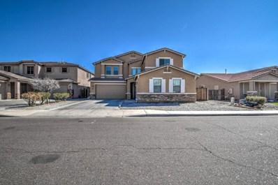 7115 S 68TH Drive, Laveen, AZ 85339 - MLS#: 5732081