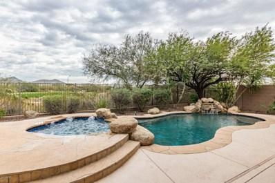 1560 W Laurel Greens Court, Phoenix, AZ 85086 - MLS#: 5732189