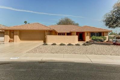12902 W Blue Bonnet Drive, Sun City West, AZ 85375 - MLS#: 5732202