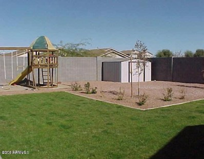 1138 E Omega Drive, San Tan Valley, AZ 85143 - MLS#: 5732210