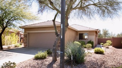 40108 N Bell Meadow Court, Anthem, AZ 85086 - MLS#: 5732233
