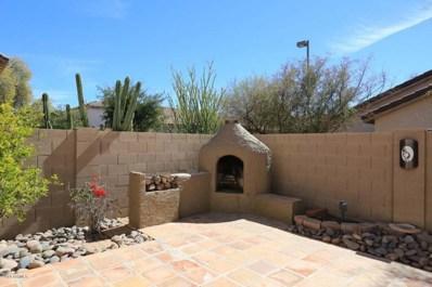 8889 E Yucca Street, Scottsdale, AZ 85260 - MLS#: 5732238