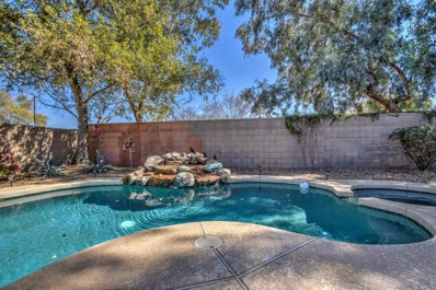 33273 N Sonoran Trail, Queen Creek, AZ 85142 - MLS#: 5732267