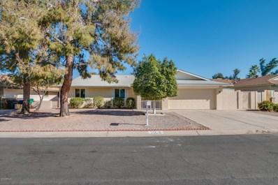 7026 E Colonial Club Drive, Mesa, AZ 85208 - MLS#: 5732293