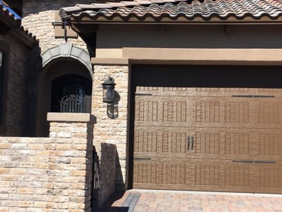 8944 E June Street, Mesa, AZ 85207 - MLS#: 5732338