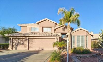 21524 N 66TH Lane, Glendale, AZ 85308 - MLS#: 5732352