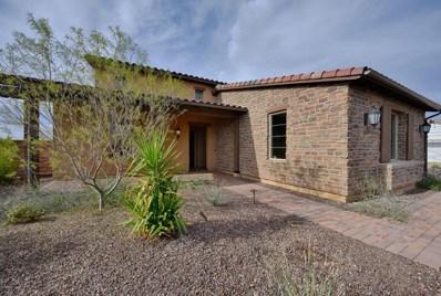 24272 N 72ND Way, Scottsdale, AZ 85255 - MLS#: 5732358