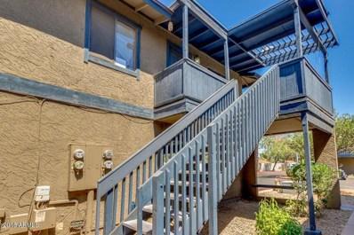 286 W Palomino Drive Unit 184, Chandler, AZ 85225 - MLS#: 5732398