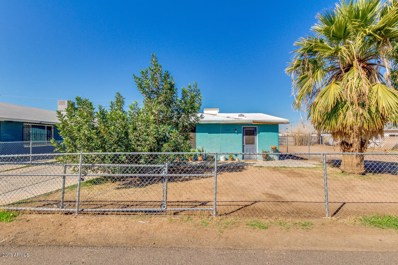 4430 S 12TH Drive, Phoenix, AZ 85041 - MLS#: 5732427