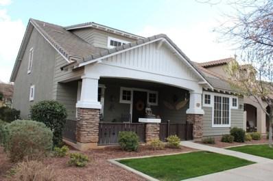 1128 S Annie Lane, Gilbert, AZ 85296 - MLS#: 5732428