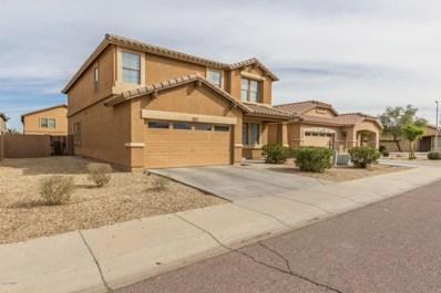 3006 W Donner Drive, Phoenix, AZ 85041 - MLS#: 5732440