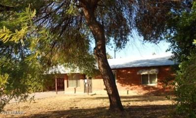2310 E Weldon Avenue, Phoenix, AZ 85016 - MLS#: 5732448