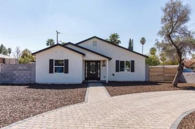 1033 E Indianola Avenue, Phoenix, AZ 85014 - MLS#: 5732466