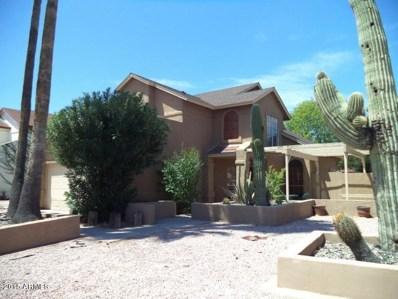 1520 N Apache Drive, Chandler, AZ 85224 - MLS#: 5732482