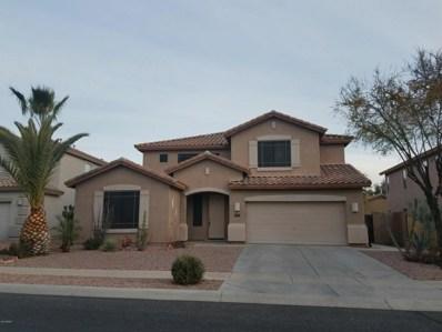 17016 W Ipswitch Way, Surprise, AZ 85374 - MLS#: 5732483
