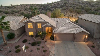 2323 E Taxidea Way, Phoenix, AZ 85048 - MLS#: 5732505