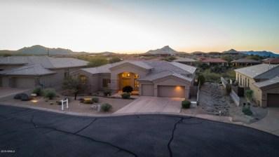34259 N 99th Street, Scottsdale, AZ 85262 - MLS#: 5732511