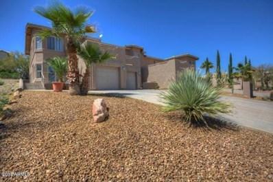 12852 N Mountainside Drive Unit 2, Fountain Hills, AZ 85268 - MLS#: 5732516