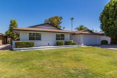 1026 E Watson Drive, Tempe, AZ 85283 - MLS#: 5732524