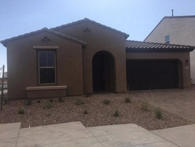 5114 S Reliance Way, Mesa, AZ 85212 - MLS#: 5732544
