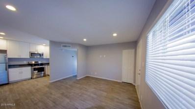 908 W 2ND Street Unit 5, Tempe, AZ 85281 - MLS#: 5732547
