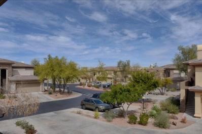 16800 E El Lago Boulevard Unit 2003, Fountain Hills, AZ 85268 - MLS#: 5732555