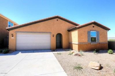 32638 N 50TH Street, Cave Creek, AZ 85331 - MLS#: 5732584