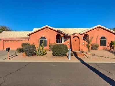 17061 E Lema Circle, Fountain Hills, AZ 85268 - MLS#: 5732602