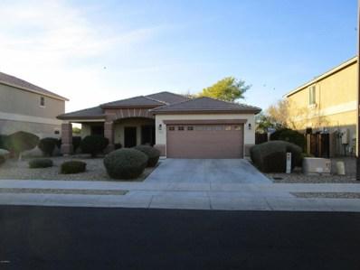 412 S 166TH Drive, Goodyear, AZ 85338 - MLS#: 5732603